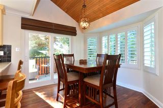 """Photo 14: 14134 18A Avenue in Surrey: Sunnyside Park Surrey House for sale in """"Ocean Bluff"""" (South Surrey White Rock)  : MLS®# R2134453"""