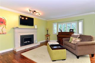 """Photo 8: 14134 18A Avenue in Surrey: Sunnyside Park Surrey House for sale in """"Ocean Bluff"""" (South Surrey White Rock)  : MLS®# R2134453"""