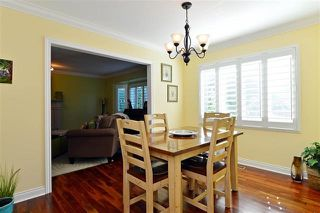 """Photo 9: 14134 18A Avenue in Surrey: Sunnyside Park Surrey House for sale in """"Ocean Bluff"""" (South Surrey White Rock)  : MLS®# R2134453"""