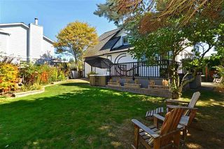 """Photo 4: 14134 18A Avenue in Surrey: Sunnyside Park Surrey House for sale in """"Ocean Bluff"""" (South Surrey White Rock)  : MLS®# R2134453"""