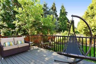 """Photo 6: 14134 18A Avenue in Surrey: Sunnyside Park Surrey House for sale in """"Ocean Bluff"""" (South Surrey White Rock)  : MLS®# R2134453"""