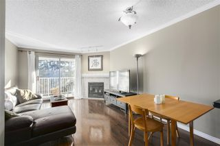 "Photo 4: 309 1187 PIPELINE Road in Coquitlam: New Horizons Condo for sale in ""Pine Court"" : MLS®# R2140269"