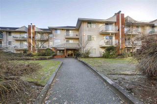 "Photo 15: 309 1187 PIPELINE Road in Coquitlam: New Horizons Condo for sale in ""Pine Court"" : MLS®# R2140269"