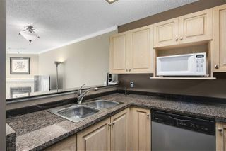 "Photo 8: 309 1187 PIPELINE Road in Coquitlam: New Horizons Condo for sale in ""Pine Court"" : MLS®# R2140269"