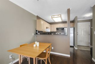"Photo 5: 309 1187 PIPELINE Road in Coquitlam: New Horizons Condo for sale in ""Pine Court"" : MLS®# R2140269"