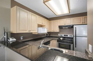 "Photo 6: 309 1187 PIPELINE Road in Coquitlam: New Horizons Condo for sale in ""Pine Court"" : MLS®# R2140269"