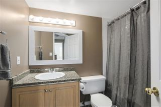 "Photo 11: 309 1187 PIPELINE Road in Coquitlam: New Horizons Condo for sale in ""Pine Court"" : MLS®# R2140269"