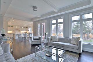 Photo 10: 108 De Quincy Boulevard in Toronto: Clanton Park House (2-Storey) for sale (Toronto C06)  : MLS®# C3719185
