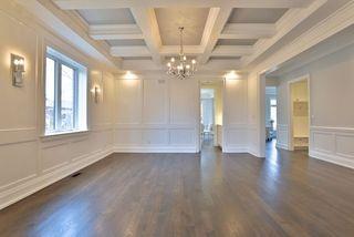 Photo 5: 108 De Quincy Boulevard in Toronto: Clanton Park House (2-Storey) for sale (Toronto C06)  : MLS®# C3719185