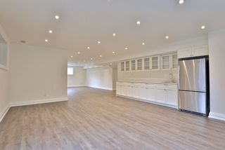 Photo 18: 108 De Quincy Boulevard in Toronto: Clanton Park House (2-Storey) for sale (Toronto C06)  : MLS®# C3719185