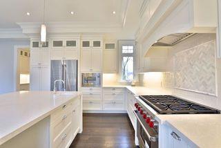 Photo 7: 108 De Quincy Boulevard in Toronto: Clanton Park House (2-Storey) for sale (Toronto C06)  : MLS®# C3719185