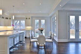 Photo 8: 108 De Quincy Boulevard in Toronto: Clanton Park House (2-Storey) for sale (Toronto C06)  : MLS®# C3719185