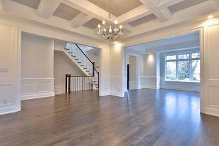 Photo 4: 108 De Quincy Boulevard in Toronto: Clanton Park House (2-Storey) for sale (Toronto C06)  : MLS®# C3719185