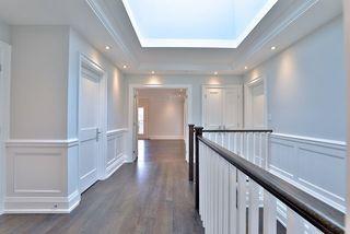 Photo 12: 108 De Quincy Boulevard in Toronto: Clanton Park House (2-Storey) for sale (Toronto C06)  : MLS®# C3719185