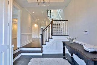 Photo 2: 108 De Quincy Boulevard in Toronto: Clanton Park House (2-Storey) for sale (Toronto C06)  : MLS®# C3719185