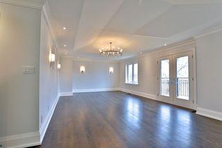 Photo 13: 108 De Quincy Boulevard in Toronto: Clanton Park House (2-Storey) for sale (Toronto C06)  : MLS®# C3719185