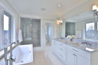 Photo 15: 108 De Quincy Boulevard in Toronto: Clanton Park House (2-Storey) for sale (Toronto C06)  : MLS®# C3719185