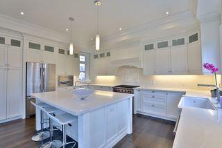 Photo 6: 108 De Quincy Boulevard in Toronto: Clanton Park House (2-Storey) for sale (Toronto C06)  : MLS®# C3719185