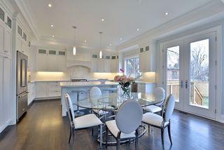 Photo 9: 108 De Quincy Boulevard in Toronto: Clanton Park House (2-Storey) for sale (Toronto C06)  : MLS®# C3719185