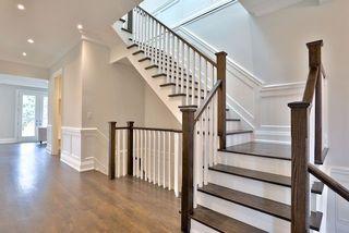 Photo 3: 108 De Quincy Boulevard in Toronto: Clanton Park House (2-Storey) for sale (Toronto C06)  : MLS®# C3719185