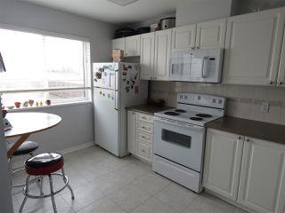 "Photo 5: 311 4768 53 Street in Delta: Delta Manor Condo for sale in ""SUNNINGDALE ESTATES"" (Ladner)  : MLS®# R2147995"
