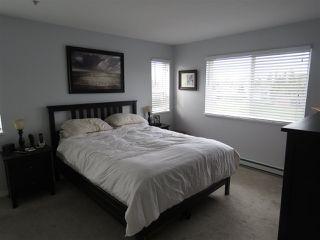 "Photo 8: 311 4768 53 Street in Delta: Delta Manor Condo for sale in ""SUNNINGDALE ESTATES"" (Ladner)  : MLS®# R2147995"