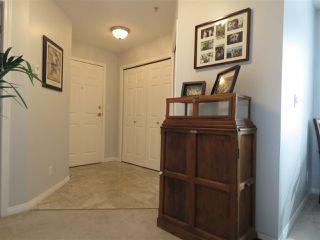"Photo 2: 311 4768 53 Street in Delta: Delta Manor Condo for sale in ""SUNNINGDALE ESTATES"" (Ladner)  : MLS®# R2147995"