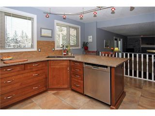 Photo 8: 51 RANCH ESTATES Road NW in Calgary: Ranchlands House for sale : MLS®# C4107485
