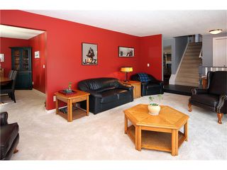 Photo 4: 51 RANCH ESTATES Road NW in Calgary: Ranchlands House for sale : MLS®# C4107485