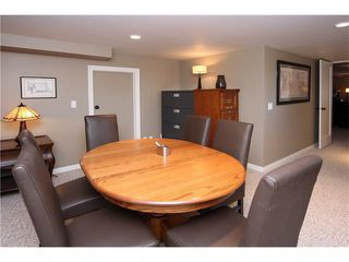 Photo 27: 51 RANCH ESTATES Road NW in Calgary: Ranchlands House for sale : MLS®# C4107485
