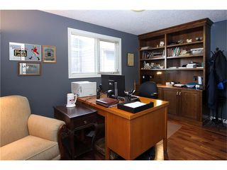 Photo 13: 51 RANCH ESTATES Road NW in Calgary: Ranchlands House for sale : MLS®# C4107485