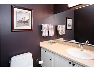 Photo 14: 51 RANCH ESTATES Road NW in Calgary: Ranchlands House for sale : MLS®# C4107485
