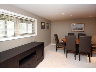 Photo 26: 51 RANCH ESTATES Road NW in Calgary: Ranchlands House for sale : MLS®# C4107485