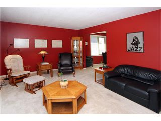 Photo 3: 51 RANCH ESTATES Road NW in Calgary: Ranchlands House for sale : MLS®# C4107485
