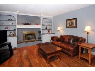 Photo 12: 51 RANCH ESTATES Road NW in Calgary: Ranchlands House for sale : MLS®# C4107485