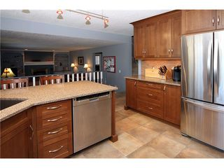 Photo 9: 51 RANCH ESTATES Road NW in Calgary: Ranchlands House for sale : MLS®# C4107485