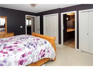 Photo 16: 51 RANCH ESTATES Road NW in Calgary: Ranchlands House for sale : MLS®# C4107485