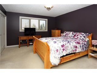 Photo 17: 51 RANCH ESTATES Road NW in Calgary: Ranchlands House for sale : MLS®# C4107485