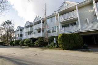 """Photo 12: 103 7591 MOFFATT Road in Richmond: Brighouse South Condo for sale in """"Brigantine Square"""" : MLS®# R2151738"""