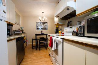 """Photo 5: 103 7591 MOFFATT Road in Richmond: Brighouse South Condo for sale in """"Brigantine Square"""" : MLS®# R2151738"""