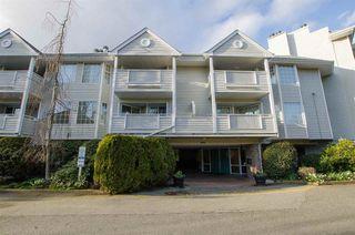 """Photo 11: 103 7591 MOFFATT Road in Richmond: Brighouse South Condo for sale in """"Brigantine Square"""" : MLS®# R2151738"""