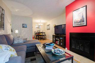 """Photo 3: 103 7591 MOFFATT Road in Richmond: Brighouse South Condo for sale in """"Brigantine Square"""" : MLS®# R2151738"""