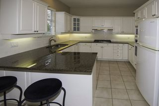 """Photo 6: 5 5531 CORNWALL Drive in Richmond: Terra Nova Townhouse for sale in """"QUILCHENA GREEN"""" : MLS®# R2155168"""