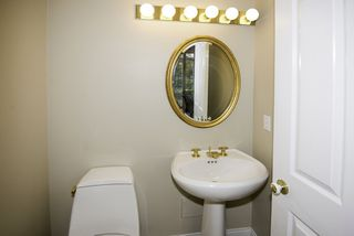 """Photo 9: 5 5531 CORNWALL Drive in Richmond: Terra Nova Townhouse for sale in """"QUILCHENA GREEN"""" : MLS®# R2155168"""