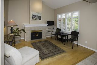 """Photo 8: 5 5531 CORNWALL Drive in Richmond: Terra Nova Townhouse for sale in """"QUILCHENA GREEN"""" : MLS®# R2155168"""