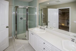 """Photo 14: 5 5531 CORNWALL Drive in Richmond: Terra Nova Townhouse for sale in """"QUILCHENA GREEN"""" : MLS®# R2155168"""
