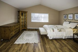 """Photo 12: 5 5531 CORNWALL Drive in Richmond: Terra Nova Townhouse for sale in """"QUILCHENA GREEN"""" : MLS®# R2155168"""