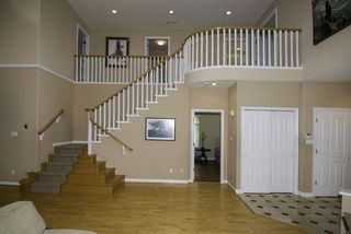 """Photo 5: 5 5531 CORNWALL Drive in Richmond: Terra Nova Townhouse for sale in """"QUILCHENA GREEN"""" : MLS®# R2155168"""