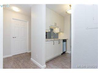 Photo 2: 105 1630 Quadra Street in VICTORIA: Vi Central Park Condo Apartment for sale (Victoria)  : MLS®# 376629