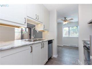 Photo 4: 105 1630 Quadra St in VICTORIA: Vi Central Park Condo for sale (Victoria)  : MLS®# 756093